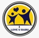 iloveubabu